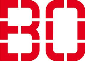BO-Logo_o_Wortmarke10cmWebHQ.jpg